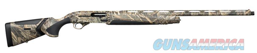 Beretta A400 Xtreme Plus 12g 28in KO Max5  Guns > Shotguns > Beretta Shotguns > Autoloaders > Hunting