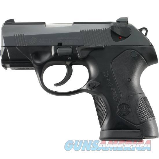 Beretta PX4 Storm 9mm SubCompact  Guns