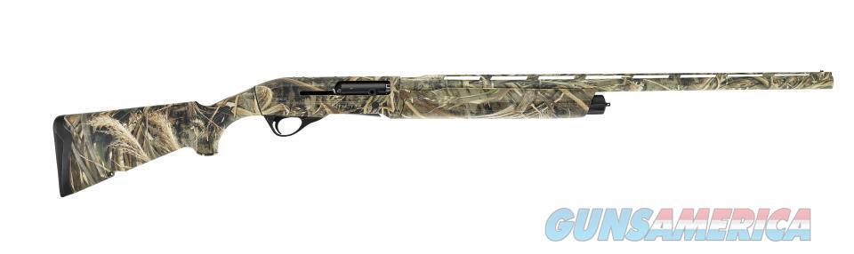 Franchi Affinity 3.5 12g 26in Max5  Guns > Shotguns > Franchi Shotguns > Auto Pump > Hunting