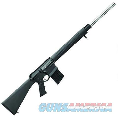 DPMS GII Bull .308win/7.62 Stainless 24 in   Guns > Rifles > DPMS - Panther Arms > Complete Rifle