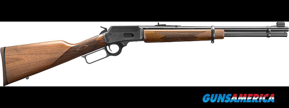 Marlin 1894C .357 Mag Rifle  Guns > Rifles > Marlin Rifles > Modern > Lever Action