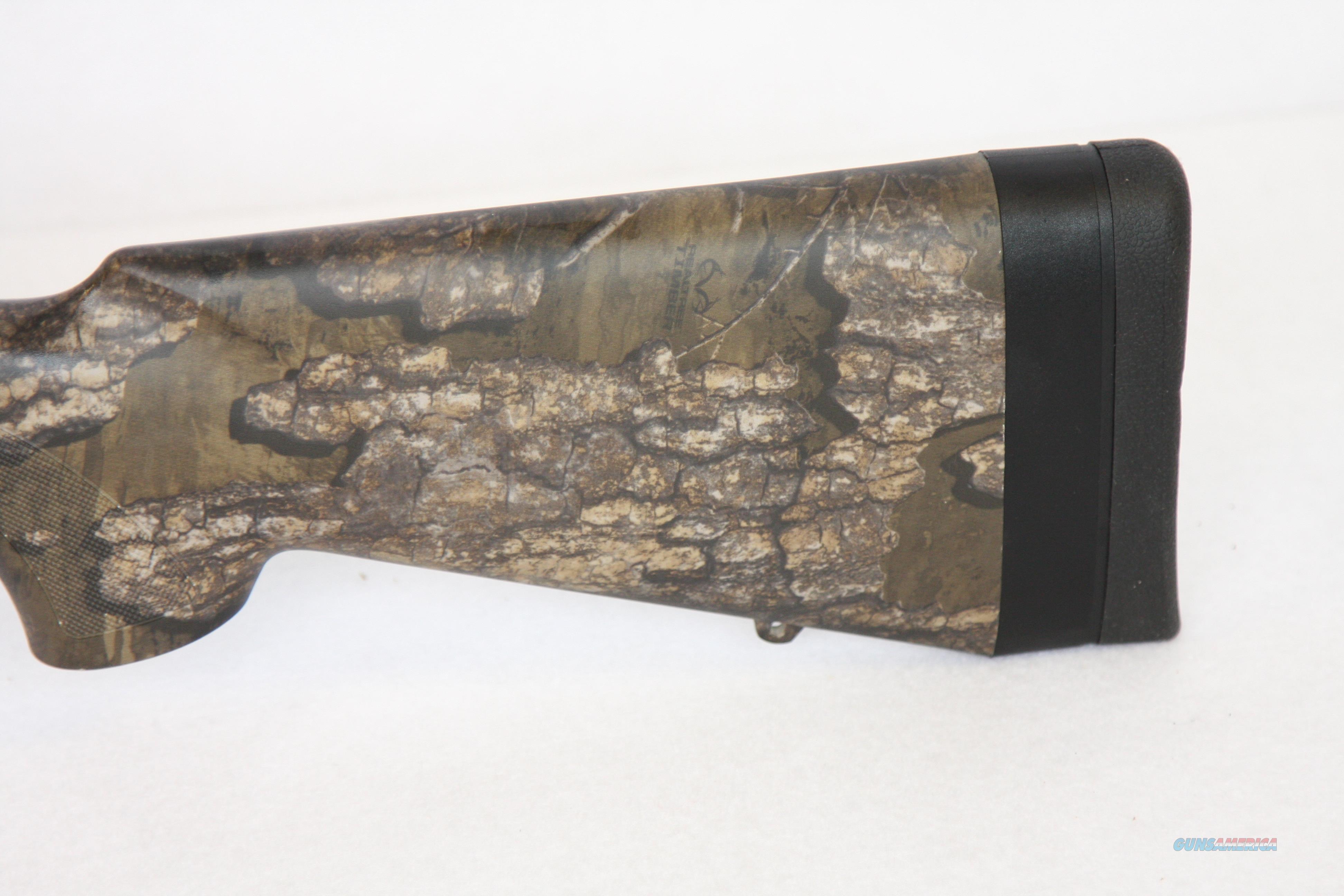 Beretta A300 Outlander 12g 28in Realtree Timber  Guns > Shotguns > Beretta Shotguns > Autoloaders > Hunting