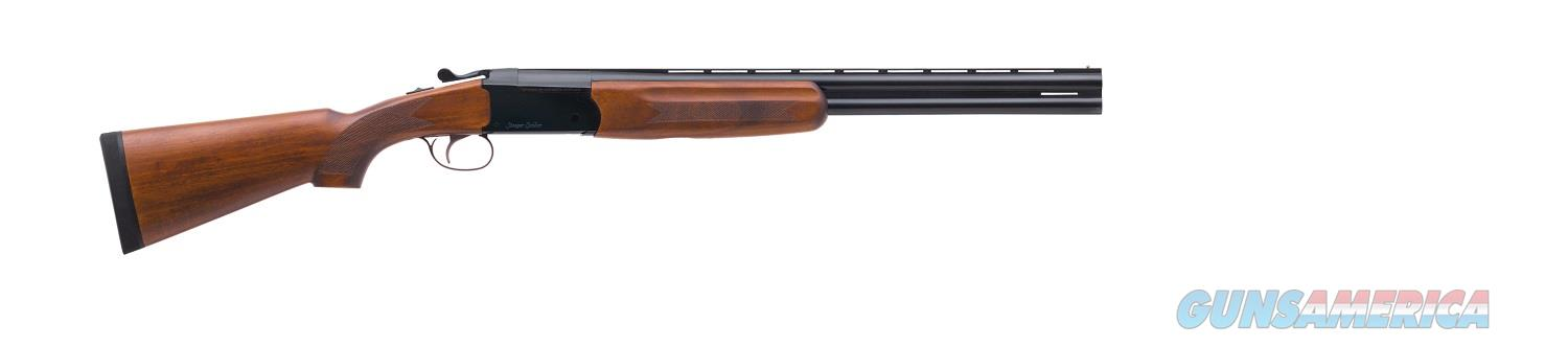 Stoeger Condor Field Youth 20g Walnut 22in 3in  Guns > Shotguns > Stoeger Shotguns