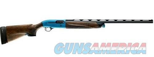 Beretta A400 Xcel 12Ga 30 in  Guns > Shotguns > Beretta Shotguns > Autoloaders > Hunting