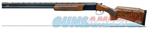 Stoeger Condor Competition 12g 3in 30in Left Hand  Guns > Shotguns > Stoeger Shotguns
