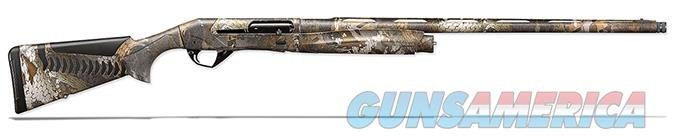 Benelli Super Black Eagle 3 12g 3.5in 26in Optifade Timber  Guns > Shotguns > Benelli Shotguns > Sporting