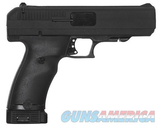 Hi-Point JCP .40 S&W 4.5in  Guns > Pistols > Hi Point Pistols