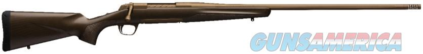 Browning X-Bolt Pro 300win  Guns > Rifles > Browning Rifles > Bolt Action > Hunting > Stainless