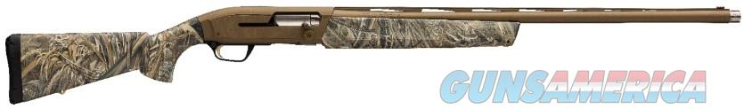Browning Maxus Wicked Wing Max5 12g 3.5in 28in  Guns > Shotguns > Browning Shotguns > Autoloaders > Hunting