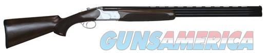 CZ Redhead Premier 12g 28in Walnut  Guns > Shotguns > CZ Shotguns