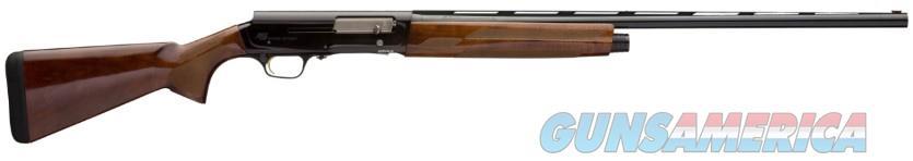 Browning A5 Sweet Sixteen 16g 28in  Guns > Shotguns > Browning Shotguns > Autoloaders > Hunting