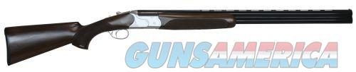 CZ Readhead Premier 12g 26in  Guns > Shotguns > CZ Shotguns