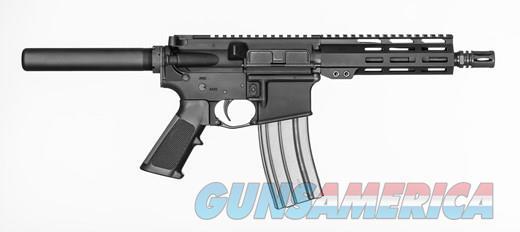 Del-Ton Lima AR-15 Semi Auto 223 Rem 5.56 NATO 7.5in. 30rd.  Guns > Rifles > Delton > Delton Rifles