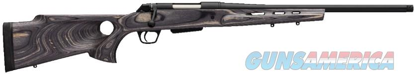 Winchester XPR Thumbhole Varmint Supressor Ready .308win  Guns > Rifles > Winchester Rifles - Modern Bolt/Auto/Single > Other Bolt Action