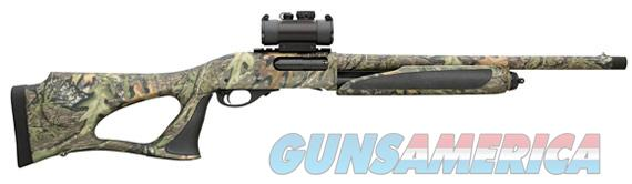 Remington 870 SPS Mag 12g Pckg  Guns > Shotguns > Remington Shotguns  > Pump > Hunting