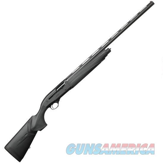 Beretta A400 Lite Synthetic 12g 30in  Guns
