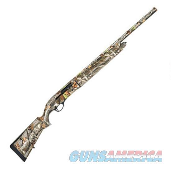 "TriStar Raptor Camo Semi-Auto Shotgun 20ga 28"" Barrel   Guns > Shotguns > Tristar Shotguns"