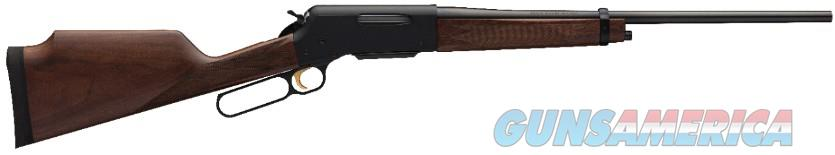 Browning BLR LT Weight Monte Carlo .450 Marlin  Guns > Rifles > Browning Rifles > Lever Action