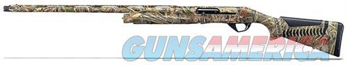 Benelli Super Black Eagle 3 12g 3.5in 28in Realtree Max5 Left Hand  Guns > Shotguns > Benelli Shotguns > Sporting