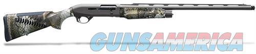 Benelli M2 Field 12g 3in 28in Optifade Timber Cerakote  Guns > Shotguns > Benelli Shotguns > Sporting
