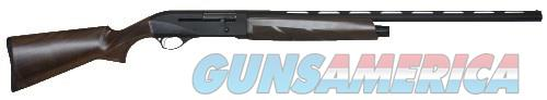 CZ 720 G2 20g 26in Walnut  Guns > Shotguns > CZ Shotguns
