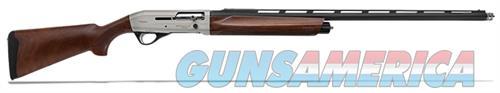 Franchi Affinity 3 Sporting 12g 30in Walnut  Guns > Shotguns > Franchi Shotguns > Auto Pump > Hunting
