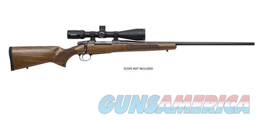 CZ 557 American .270win 24in Walnut  Guns > Rifles > CZ Rifles