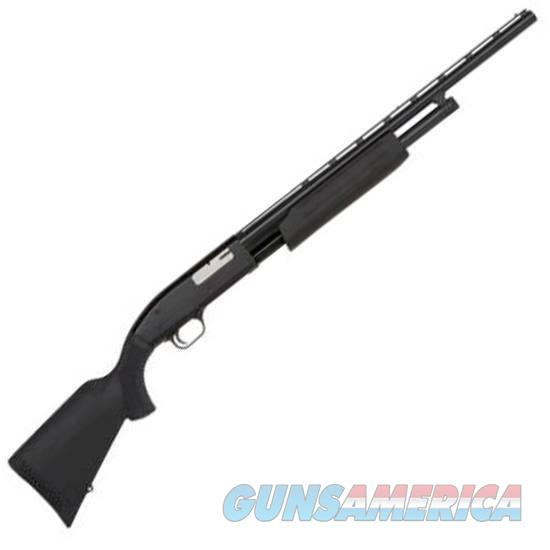 Maverick 88 Bantam 20ga  Guns