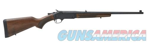 Henry Single Shot Youth .243win  Guns > Rifles > Henry Rifle Company