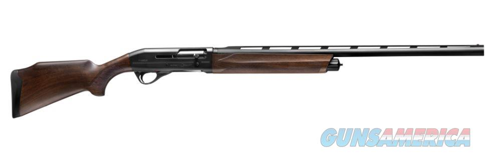 Franchi Affinity Catalyst 12 Ga 3in 28in Satin Walnut  Guns > Shotguns > Franchi Shotguns > Auto/Pump > Hunting