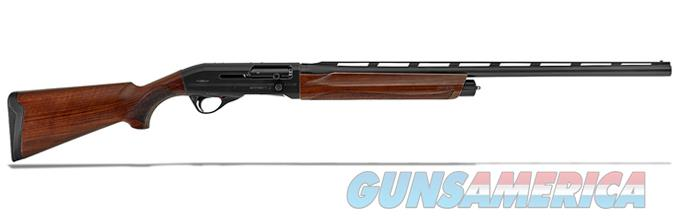 Franchi Affinity 3 12g 28in Satin Walnut  Guns > Shotguns > Franchi Shotguns > Auto/Pump > Hunting