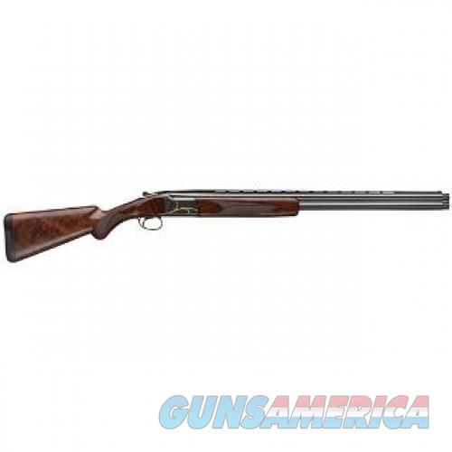 Browning Gran Lightning 12g   Guns > Shotguns > Browning Shotguns > Over Unders > Other OU > Hunting