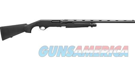 Stoeger P3000 12g Black 28in 3in  Guns > Shotguns > Stoeger Shotguns