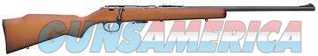 Marlin XT-22M 22mag Wood  Guns