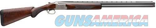 Browning Citori White Lightning 28g 2.75in 28in  Guns > Shotguns > Browning Shotguns > Over Unders > Citori > Hunting