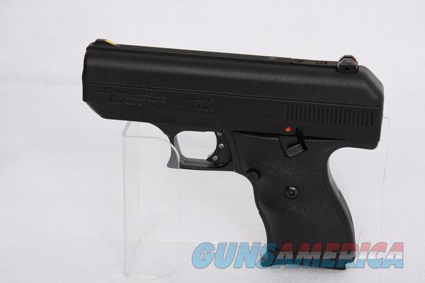 Hi Point 9mm 3.5in Pistol  Guns > Pistols > Hi Point Pistols