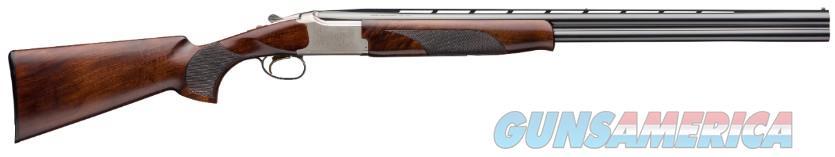 Browning Citori 525 Field 16g 2.75in 28in  Guns > Shotguns > Browning Shotguns > Over Unders > Citori > Hunting