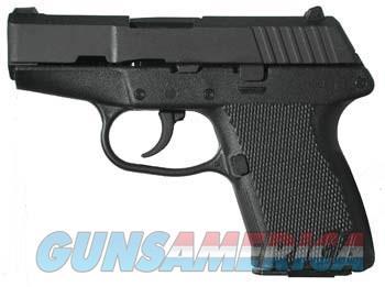 KelTec P11 9mm Parkerized  Guns > Pistols > Kel-Tec Pistols > Other
