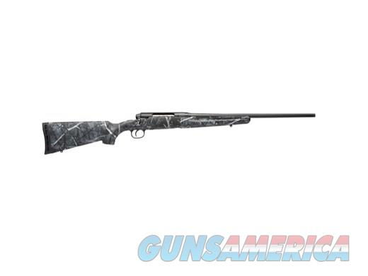 Savage Axis Harvest Moon .308 Win  Guns > Rifles > Savage Rifles > Axis
