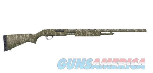 Mossberg 500 Turkey 410g 26in MOBL  Guns > Shotguns > Mossberg Shotguns > Pump > Sporting