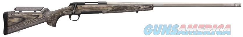 Browning X-Bolt Long Range .300win Gray Laminate  Guns > Rifles > Browning Rifles > Bolt Action > Tactical