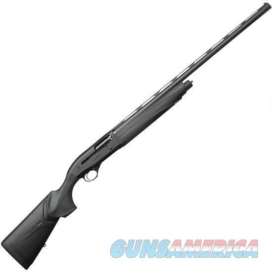Beretta A400 Lite Compact 20g 26in Black with 2in barrel Extension  Guns > Shotguns > Beretta Shotguns > Autoloaders > Hunting