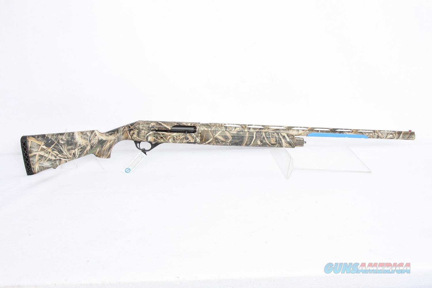 Stoeger 3000 12g Max5 28in 3in  Guns > Shotguns > Stoeger Shotguns