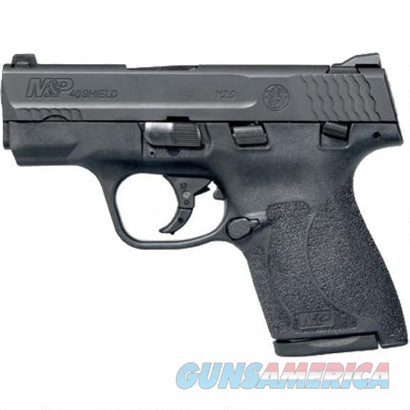 SW MP Shield M2.0 .40sw 3.1in  Guns > Pistols > Smith & Wesson Pistols - Autos > Shield