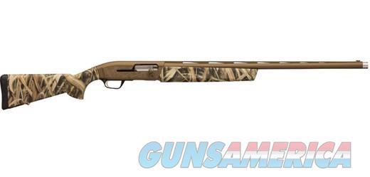 Browning Maxus Wicked Wing 12g 3.5in 28in MOSG   Guns > Shotguns > Browning Shotguns > Autoloaders > Hunting