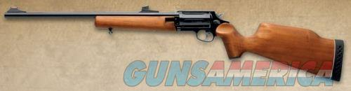 Rossi Circuit Judge .45LC/410g 3' Chamber  Guns > Rifles > Rossi Rifles > Other