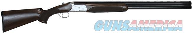 CZ Redhead Premier Reduced Length 20g 24in Walnut  Guns > Shotguns > CZ Shotguns