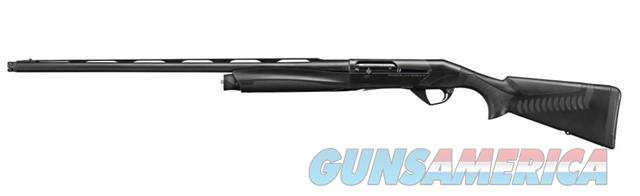 Benelli Super Black Eagle 3 12g 3.5in 28in Black Synthetic Left Hand  Guns > Shotguns > Benelli Shotguns > Sporting