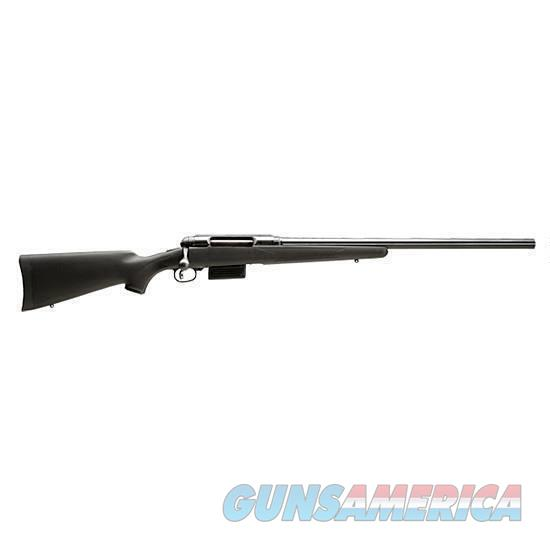 Savage 212 12g Bolt Slug Blk  Guns > Shotguns > Savage Shotguns