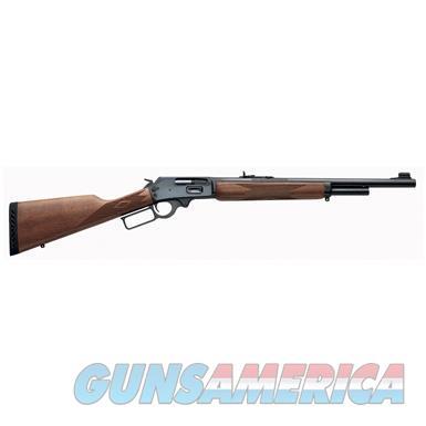 Marlin 1895G 45/70 Guide  Guns > Rifles > Marlin Rifles > Modern > Lever Action